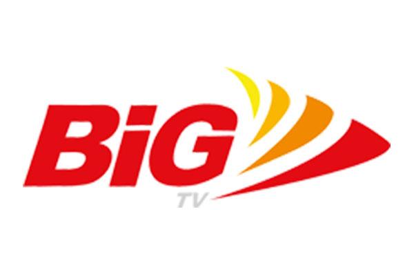 PT. Media Televisi (BIG TV)