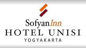 Sofyan-Inn-Hotel-Unisi-Malioboro-Yogyakarta-1.jpg